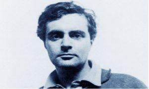 Modigliani: il pittore trafitto dal pennello