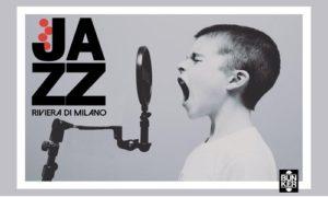 Tutti quanti vogliono fare il jazz