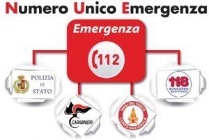 """""""Professionalizzare"""" il 118: il Master tecnico del soccorso e dell'emergenza territoriale"""