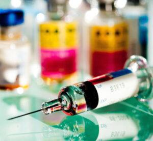 Vaccino per la prevenzione del COVID 19: a che punto siamo?