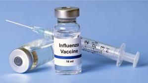 Vaccinazione antinfluenzale ai tempi del SarsCovid19