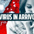 Perchè è importante vaccinarsi per l'Influenza stagionale ai tempi del Covid19