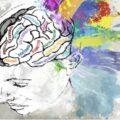 Wellness Creative, il format innovativo per allenare il proprio lato artistico