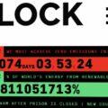Climate Clock, l'orologio climatico al passo con i tempi