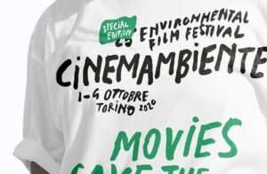 CinemAmbiente Junior, vince il Piemonte