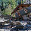 Disastri annunciati! serve una Rigenerazione Ambientale