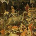 La morte al tempo del Covid19