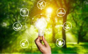 Economia, salute, ambiente… o viceversa?