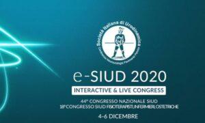 A Torino il 44° congresso della Società scientifica italiana di Urodinamica