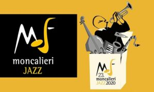 Nessuno può mettere il jazz in un angolo