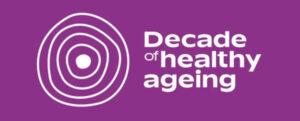 OMS, il decennio per l'invecchiamento sano