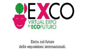EXCO, la realtà virtuale per l'ecologia