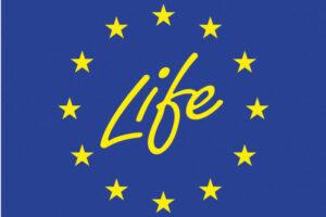 LIFE – Un bando speciale per le ONG