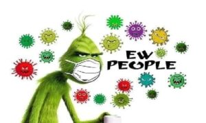 Covid, il virus ruberà il Natale?