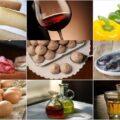 Agricoltura biologica, il nuovo portale Piemonte Agri Qualità
