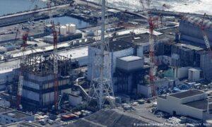 Nucleare, prima e dopo  Fukushima