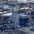 Per non dimenticare Fukushima 11.03.2011