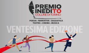 Premio InediTo, record di iscritti