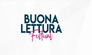 """Buona Lettura, il festival on line porta le biblioteche """"en plein air"""""""