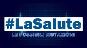 Domani, in onda #LaSalute