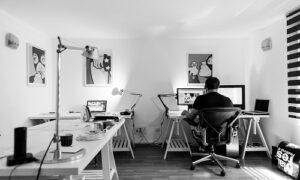Covid e lavoro: la sofferente panoramica del Piemonte