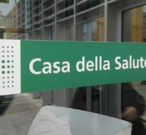 Case della Salute e Ospedali di Comunità: forti disomogeneità nella mappatura sul territorio e sulla normativa nazionale