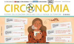 Buona economia e ambiente si incontrano a Circonomia