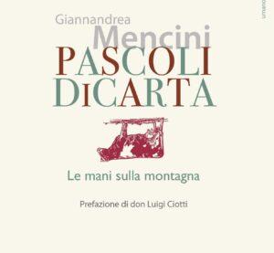 Pascoli d Carta di Gianandrea Mencini