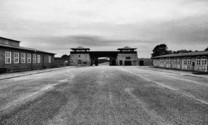 76 anni fa la liberazione di Mauthausen