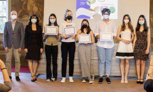 """""""Scattiamo per il futuro"""": l'emergenza climatica in un click"""
