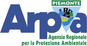 ARPA: Porte Aperte all'Ambiente 2021
