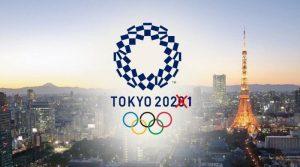 Attività fisica 2021