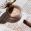 Economia circolare anche per i cosmetici