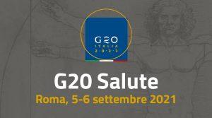 G20 Salute