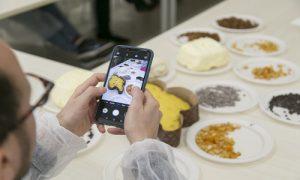 Torna il Festival del Giornalismo alimentare con la sua sesta edizione