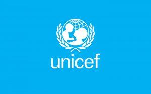 Aiutiamo l'UNICEF